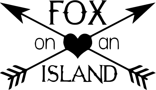 foxonanisland_april2015