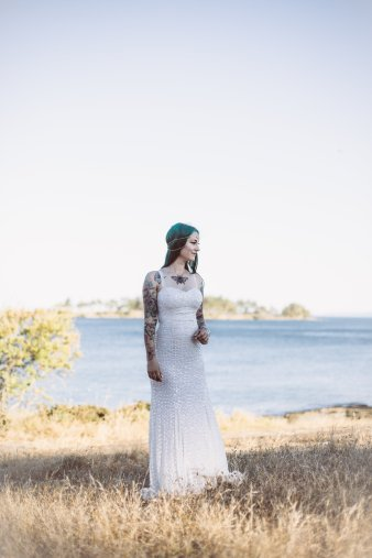 stephaniejustinwedding2016-nomadbynk-136