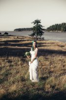 stephaniejustinwedding2016-nomadbynk-153