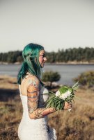 stephaniejustinwedding2016-nomadbynk-154