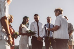stephaniejustinwedding2016-nomadbynk-165