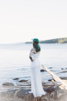 stephaniejustinwedding2016-nomadbynk-254