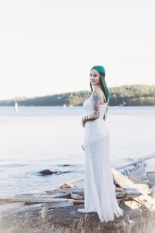 stephaniejustinwedding2016-nomadbynk-255