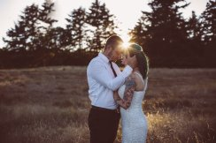 stephaniejustinwedding2016-nomadbynk-273