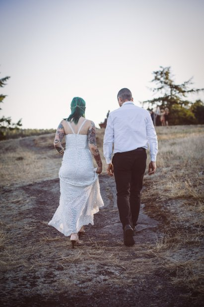 stephaniejustinwedding2016-nomadbynk-284