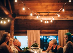 stephaniejustinwedding2016-nomadbynk-433